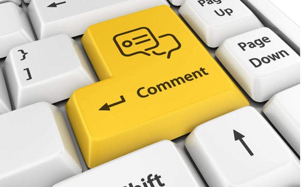 11 chỉ số để đo lường KPI cho bài viết content chất lượng, hiệu quả